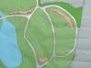 2-Tekening Bollen in tuingedeelte